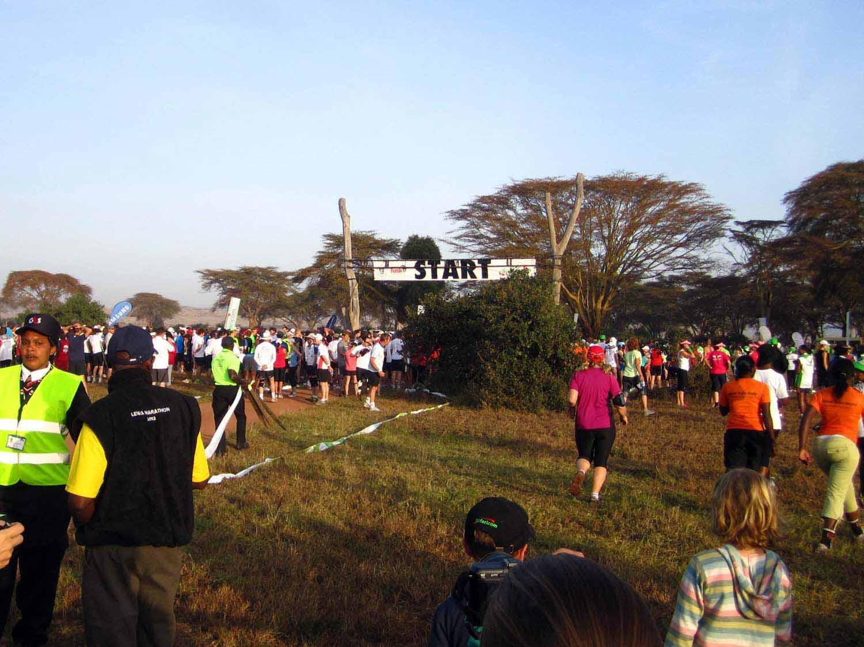 Marathon+start.jpg
