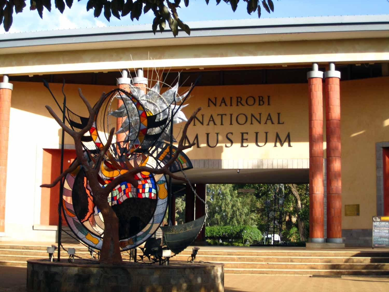 Nairobimuseum3.jpg