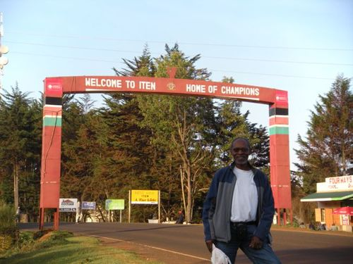 welcome-to-iten.jpeg