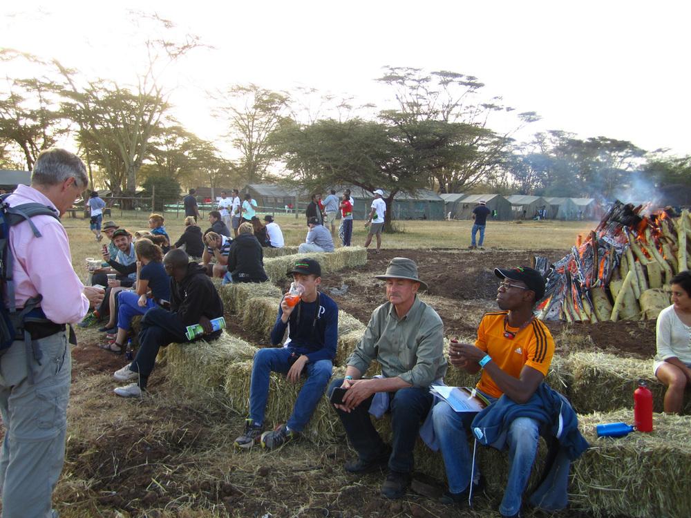 Next Meeting for Kenya adventurers is April 25th .jpeg