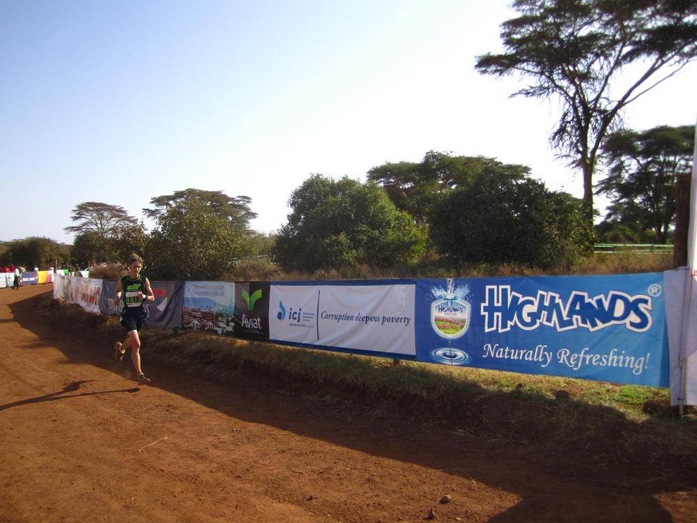 Next Meeting for Kenya adventurers is April 25th 2.jpeg
