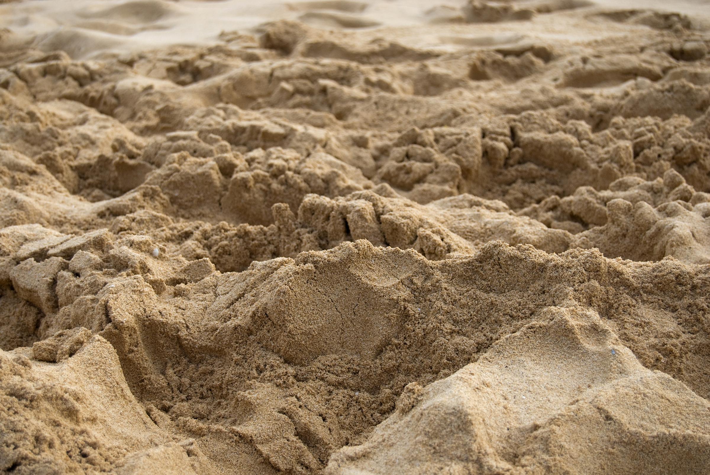 bg-sand.jpg