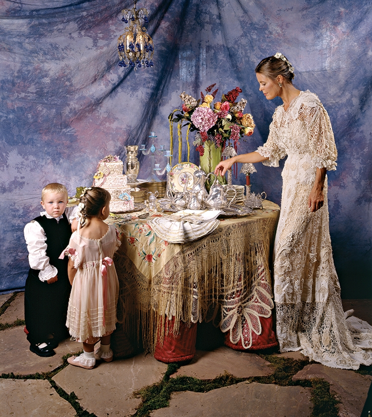 parasol-wedding1.jpg