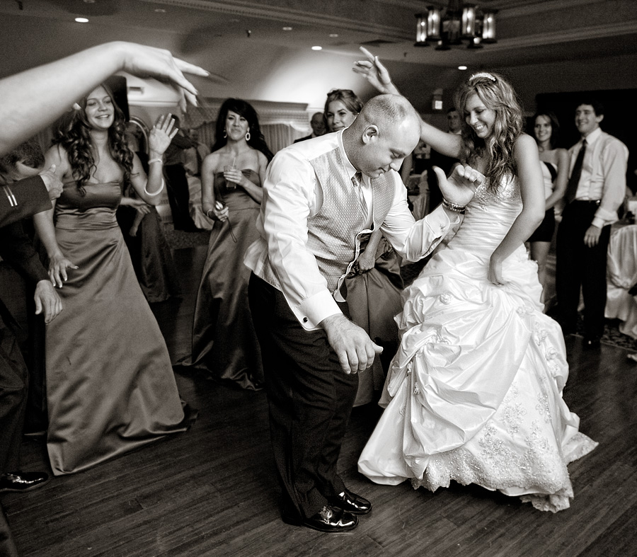 groom-dancing-skylands-manor-wedding.jpg