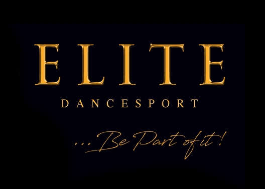 Elite-Dancesport-Logo.jpg