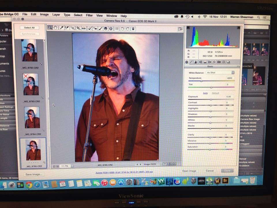 Tex Screenshot.jpg