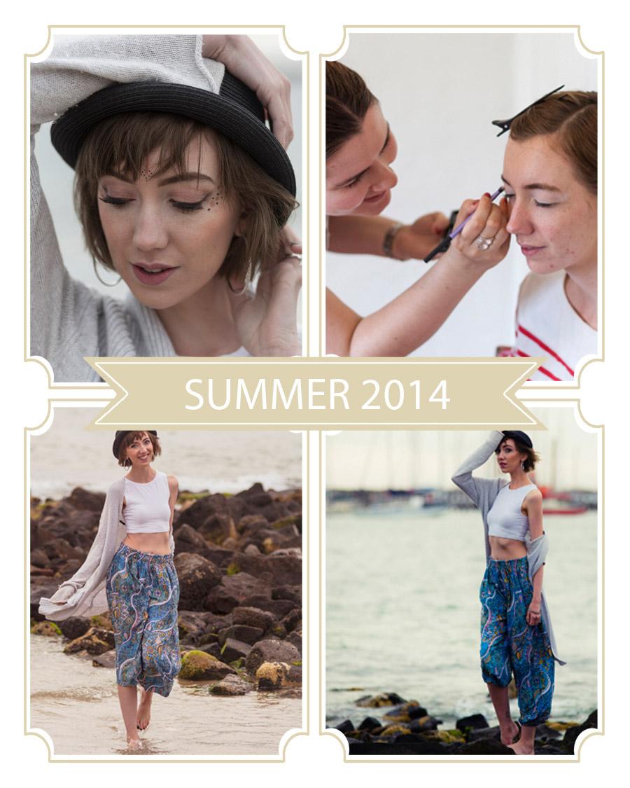 beach fashion photography st kilda.jpg