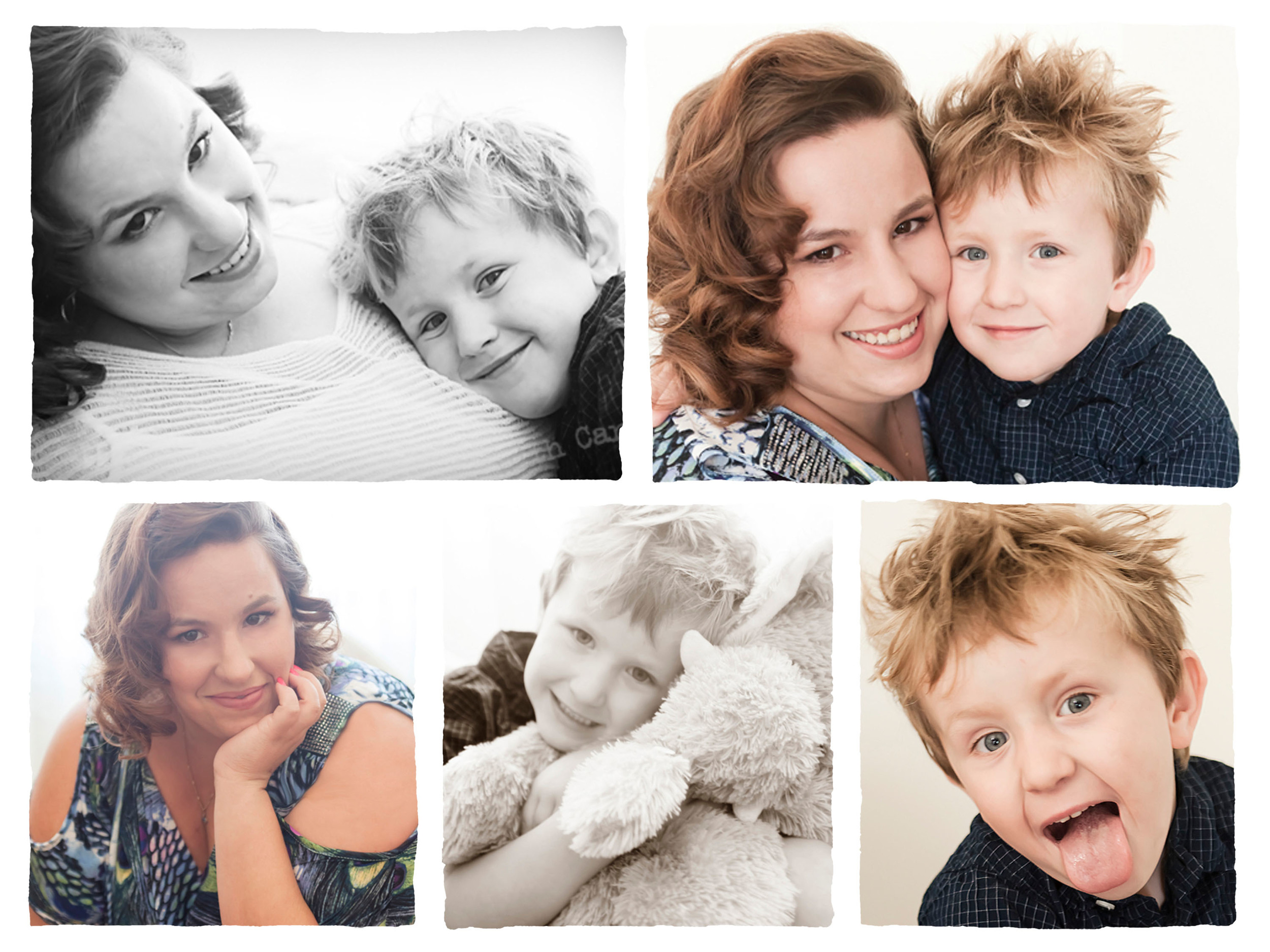 Such a close bond between this gorgeous mother and her adorable son. The memories it brings back of when my own children were little make this one of my favourite sessions ever!