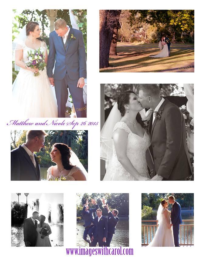 moonee ponds wedding pregnant bride