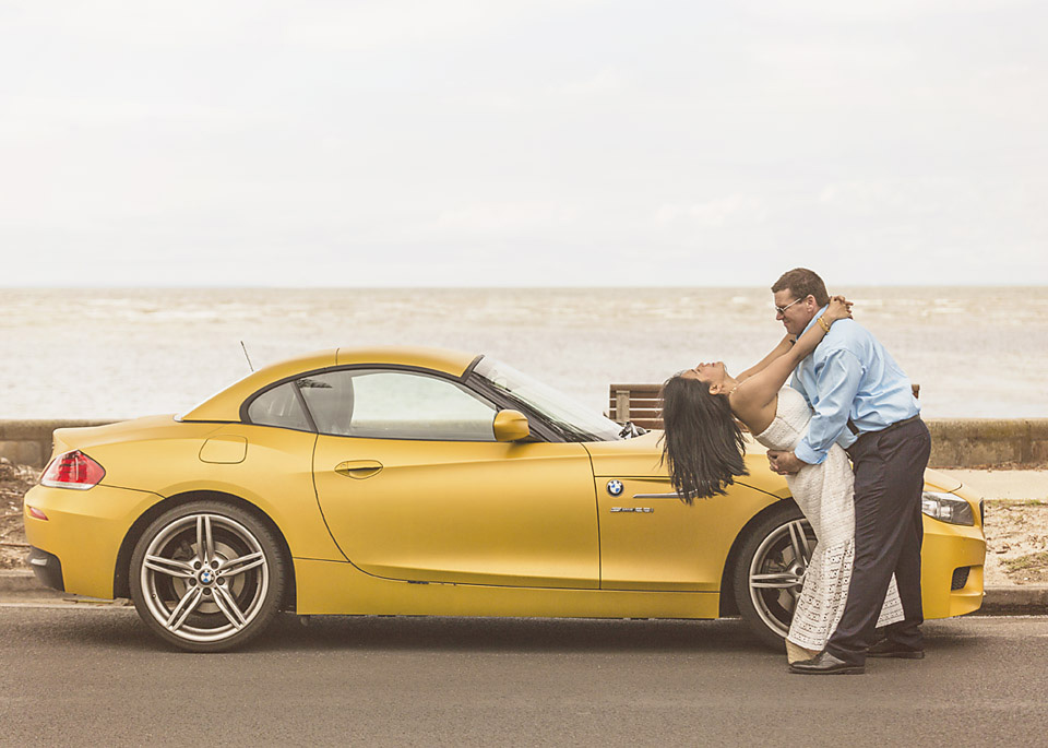 BMW_couple-photography_engagement-photography.jpg