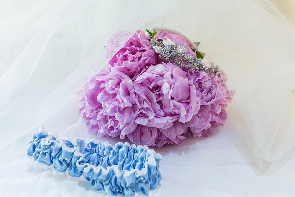melbourne-wedding-accessories-peonies.jpg