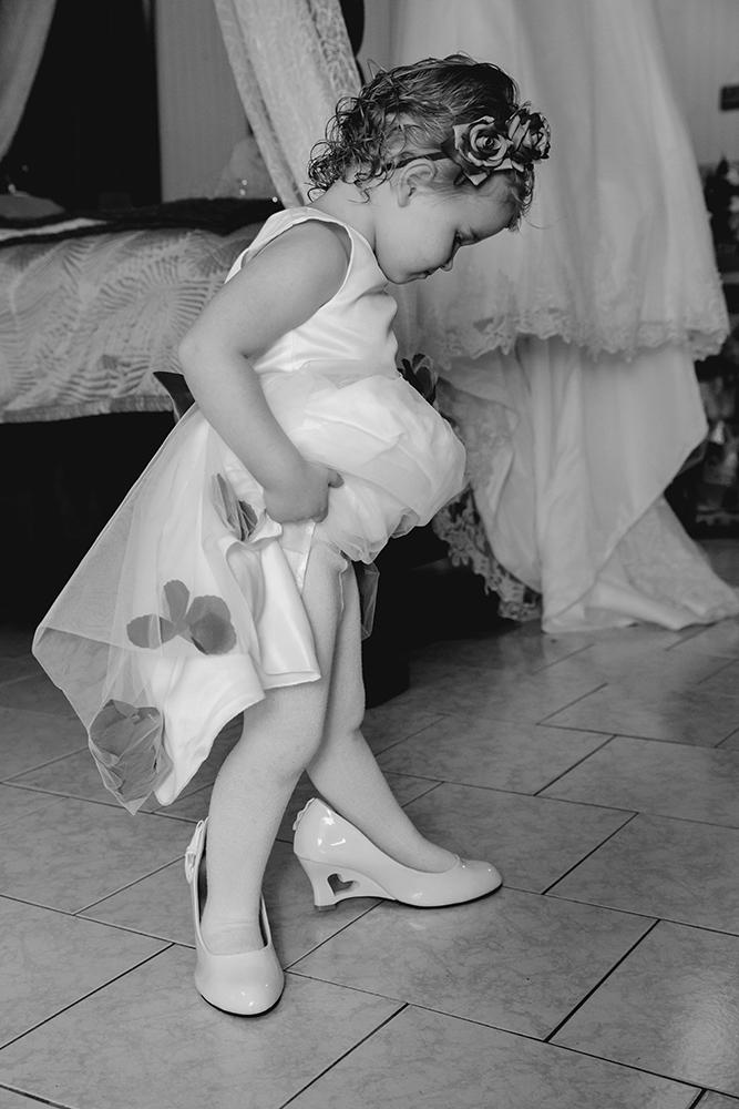 melbourne-wedding-flowergirl.jpg