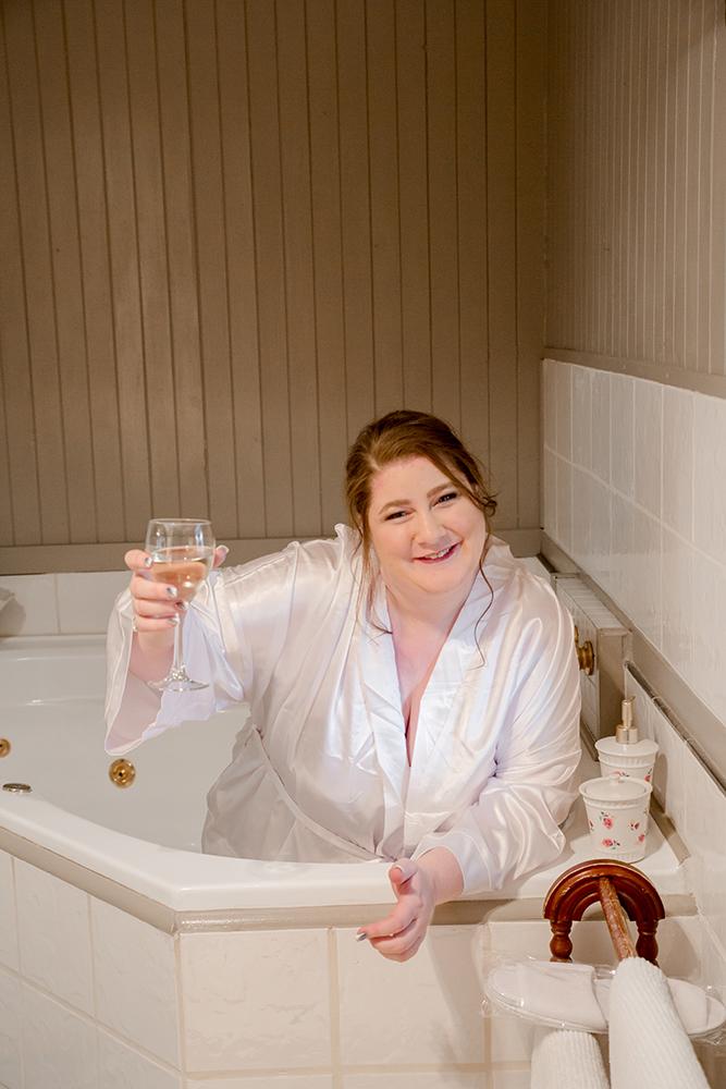 cranbourne-bride-in-spa.jpg