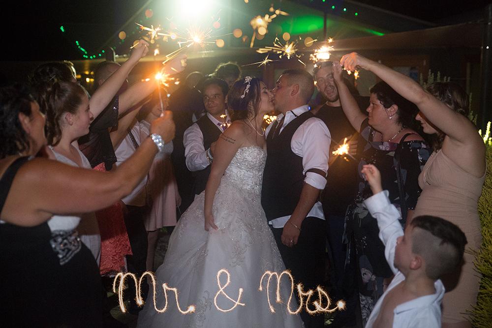 melbourne-wedding-sparkler-exit.jpg