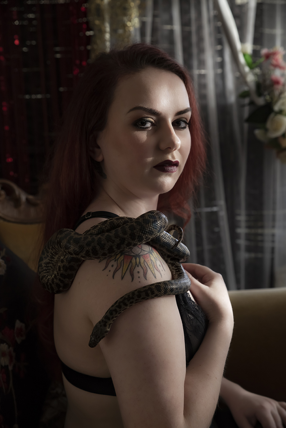 woman with spotted python boudoir.jpg