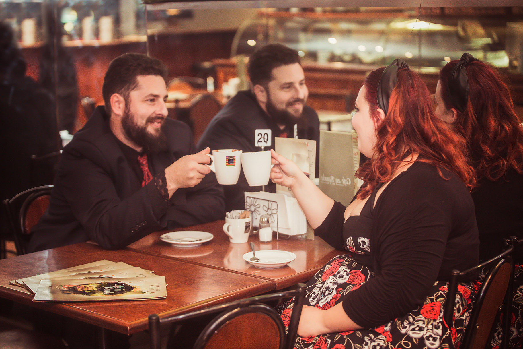 coffee shop engagement photography.jpg