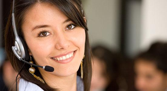 DISCUS-call-center.jpg