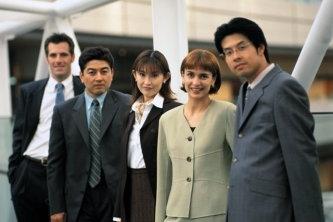 businessmen posing med_1132864168-126115.jpg