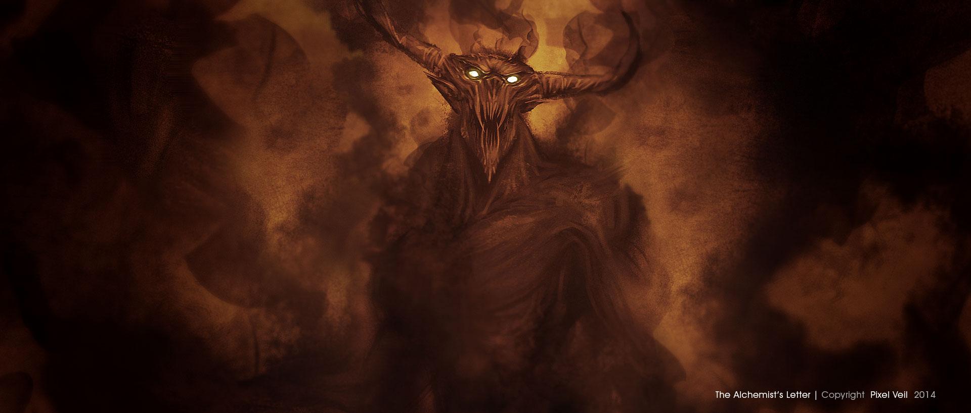 Demon_BIG_002.jpg