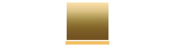 Pixel Veil Logo