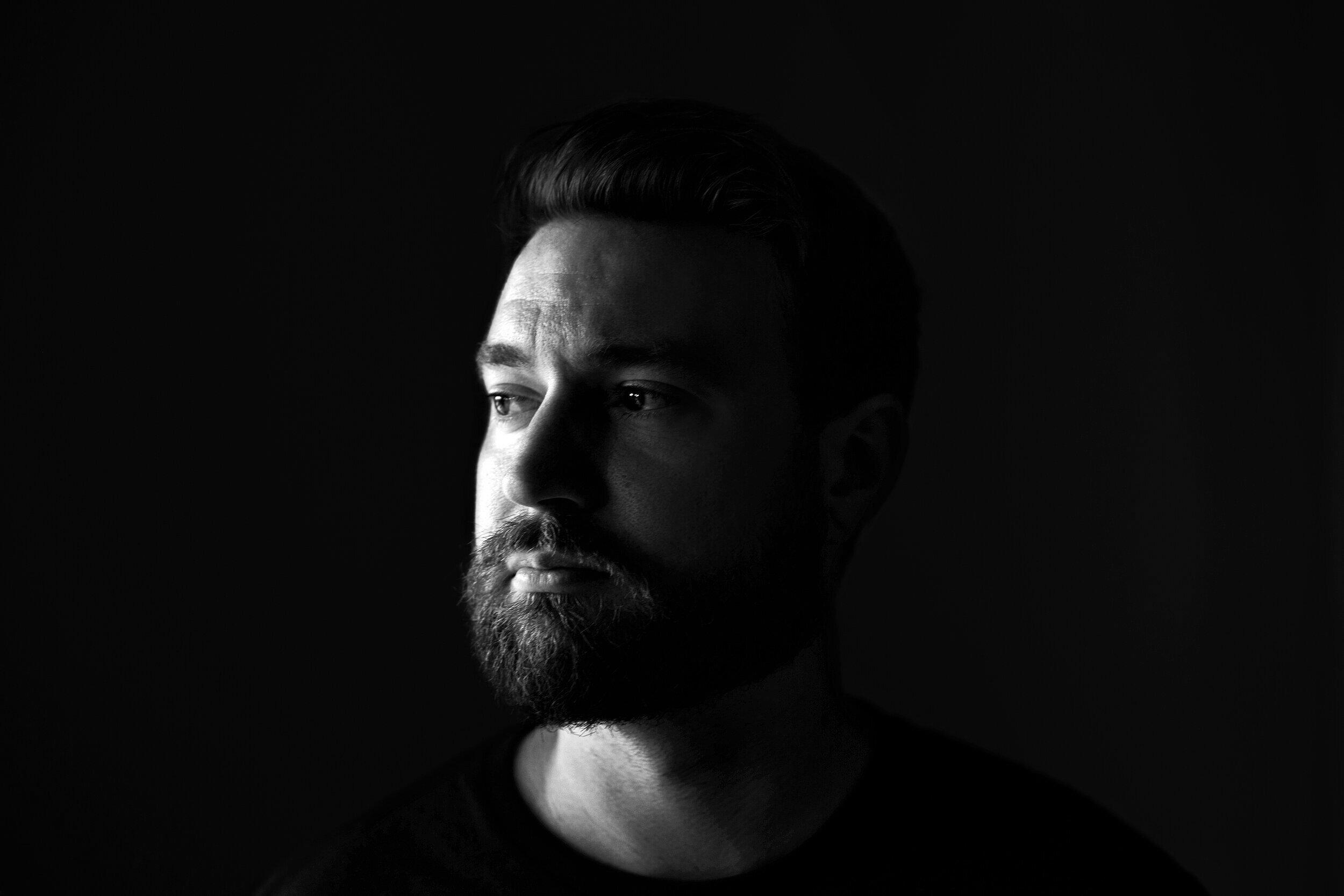 Promo+2017+Stephen..jpg