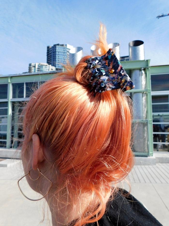 Hair-Largeclawmulti-1-web.jpg