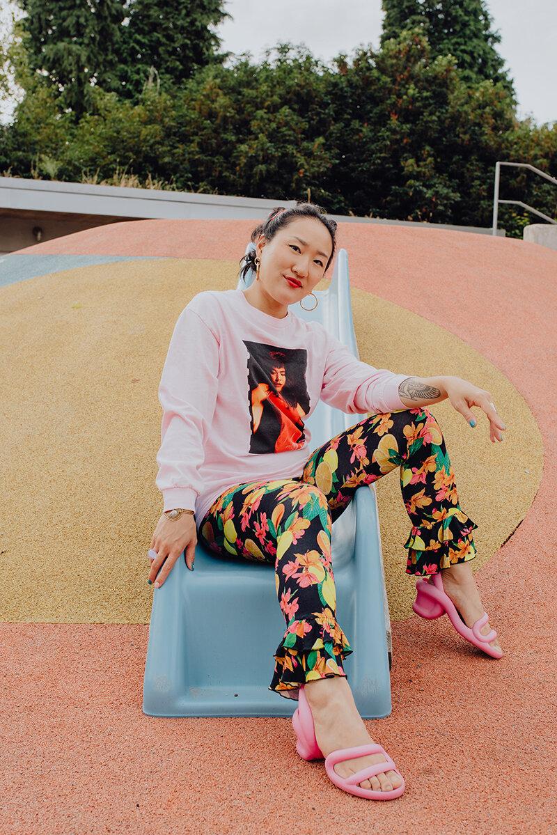 Tiffany-Ju---Seattle---Artist---Designer---itzel-Luccas--8.jpg