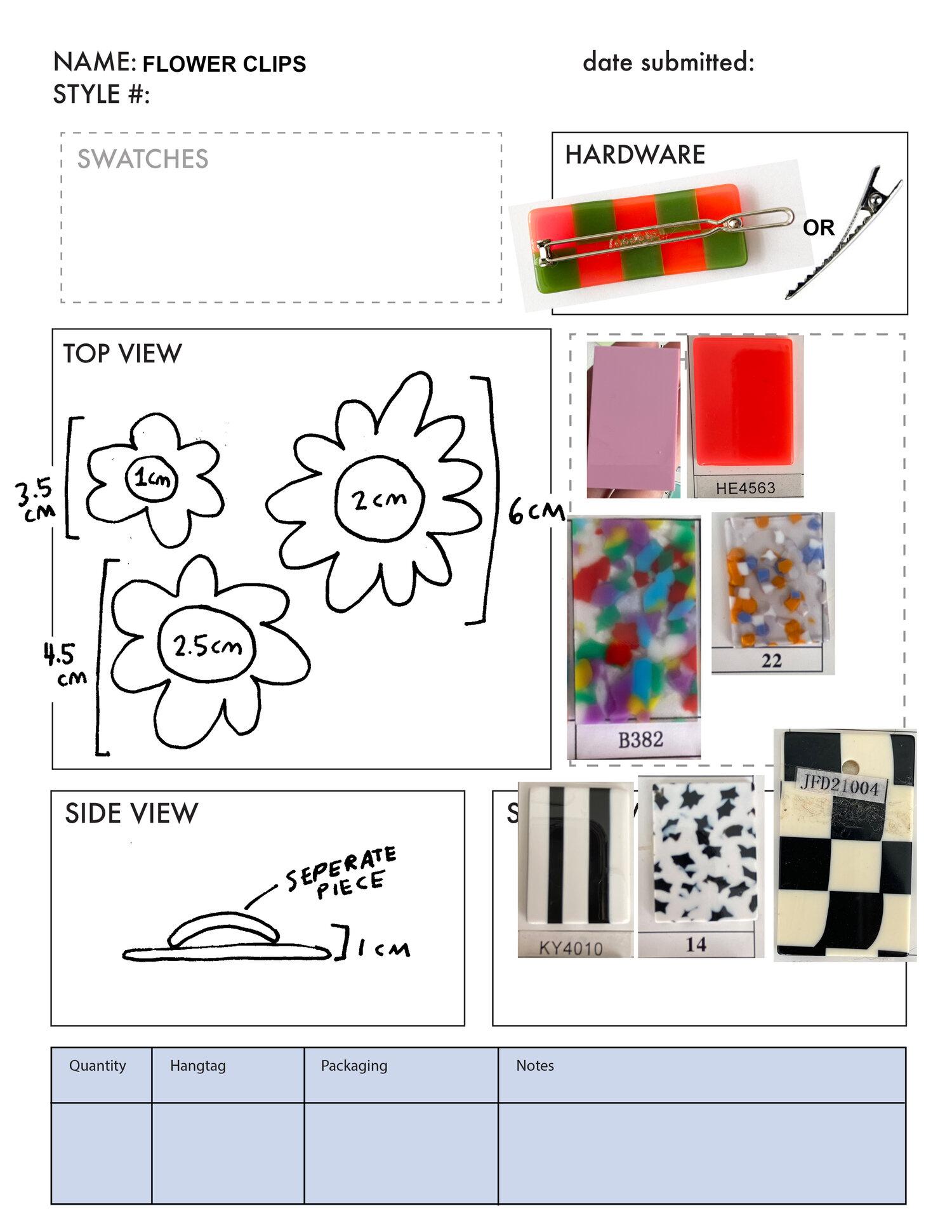 chunks_daisies.jpg