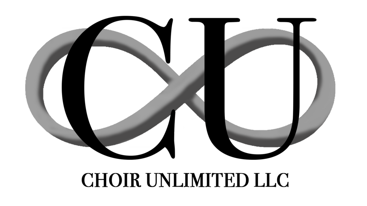ChoirUnlimited Logo Youtube Thumbnail.png