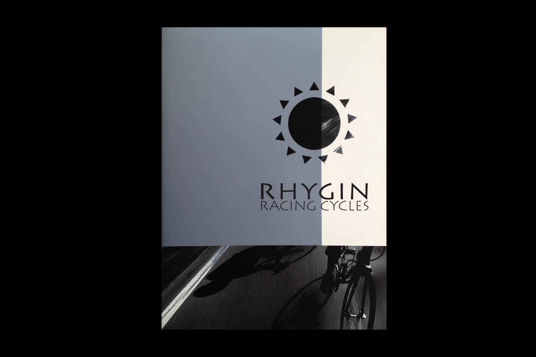 rhygin1.png