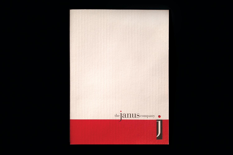 Janus-folder.png