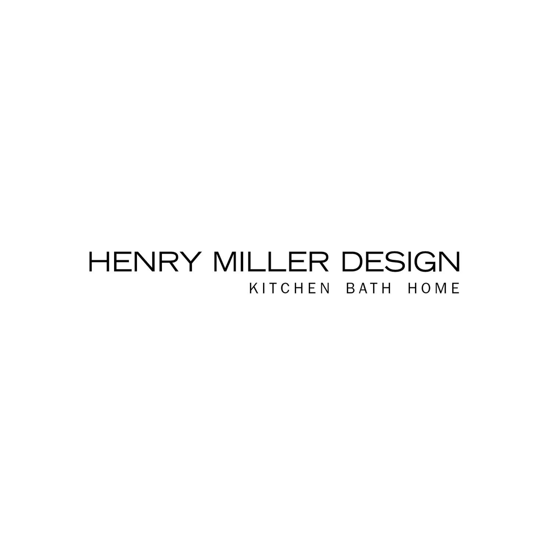 logos_0006_Layer 10.jpg