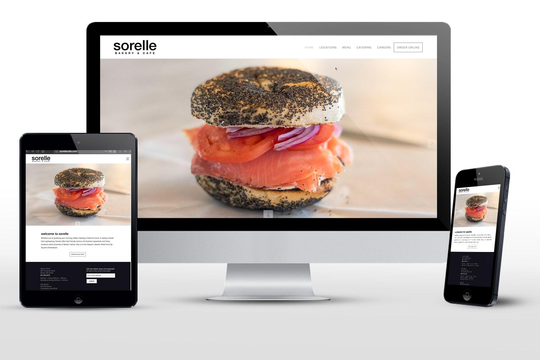 Home Page Slideshow