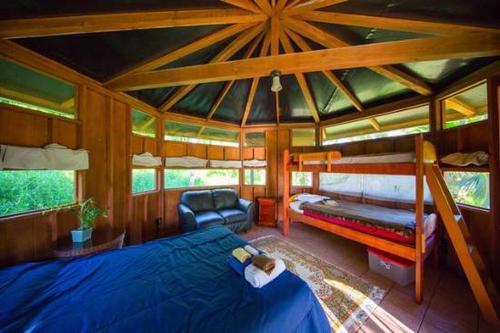 mango-cabin.jpg