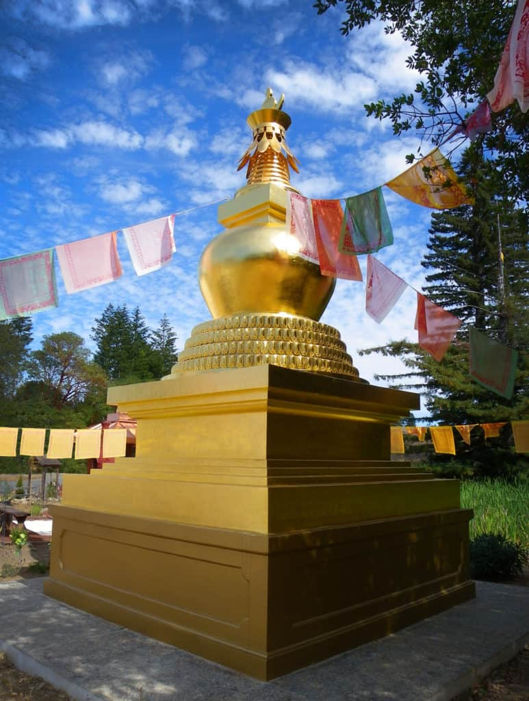 Stupa-big-retouched-773x1024.jpg