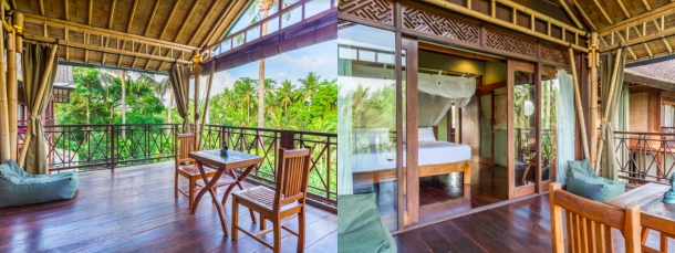 Terrace Suite Gaia Retreat Center Bali .jpg