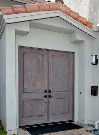 front door with wet spot.jpg