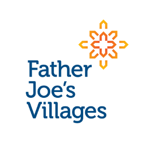 Father+Joes+Villages_Vert_RGB_FNL.png