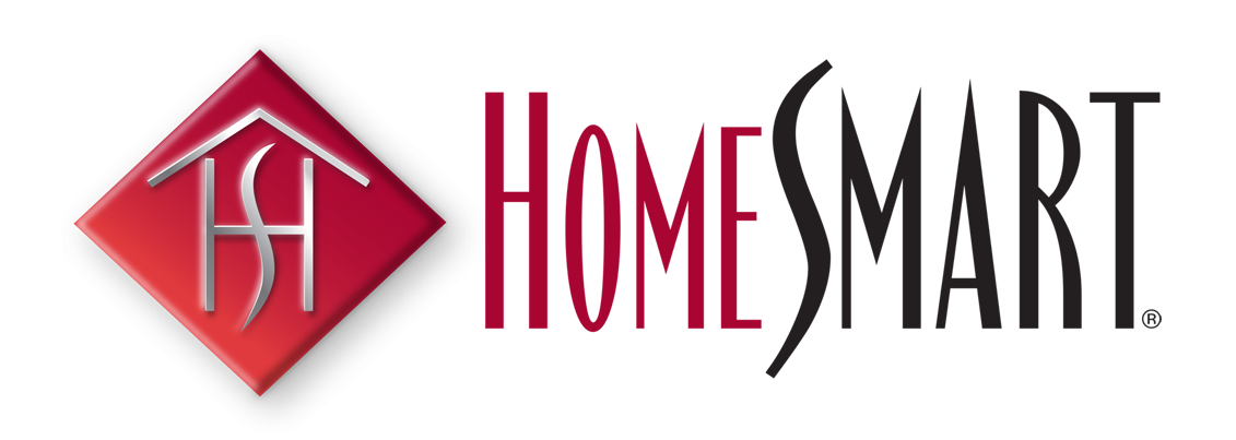 HomeSmartLeftLogoTransparent-f46472.png
