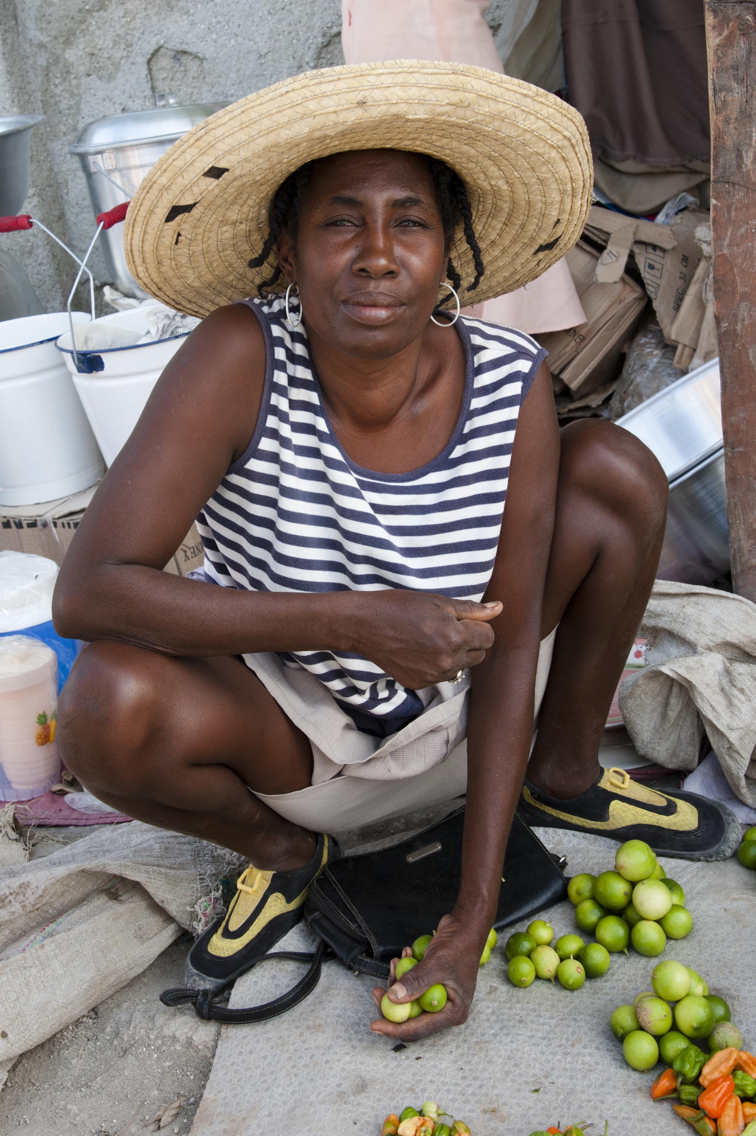 Haiti-market-1.jpg