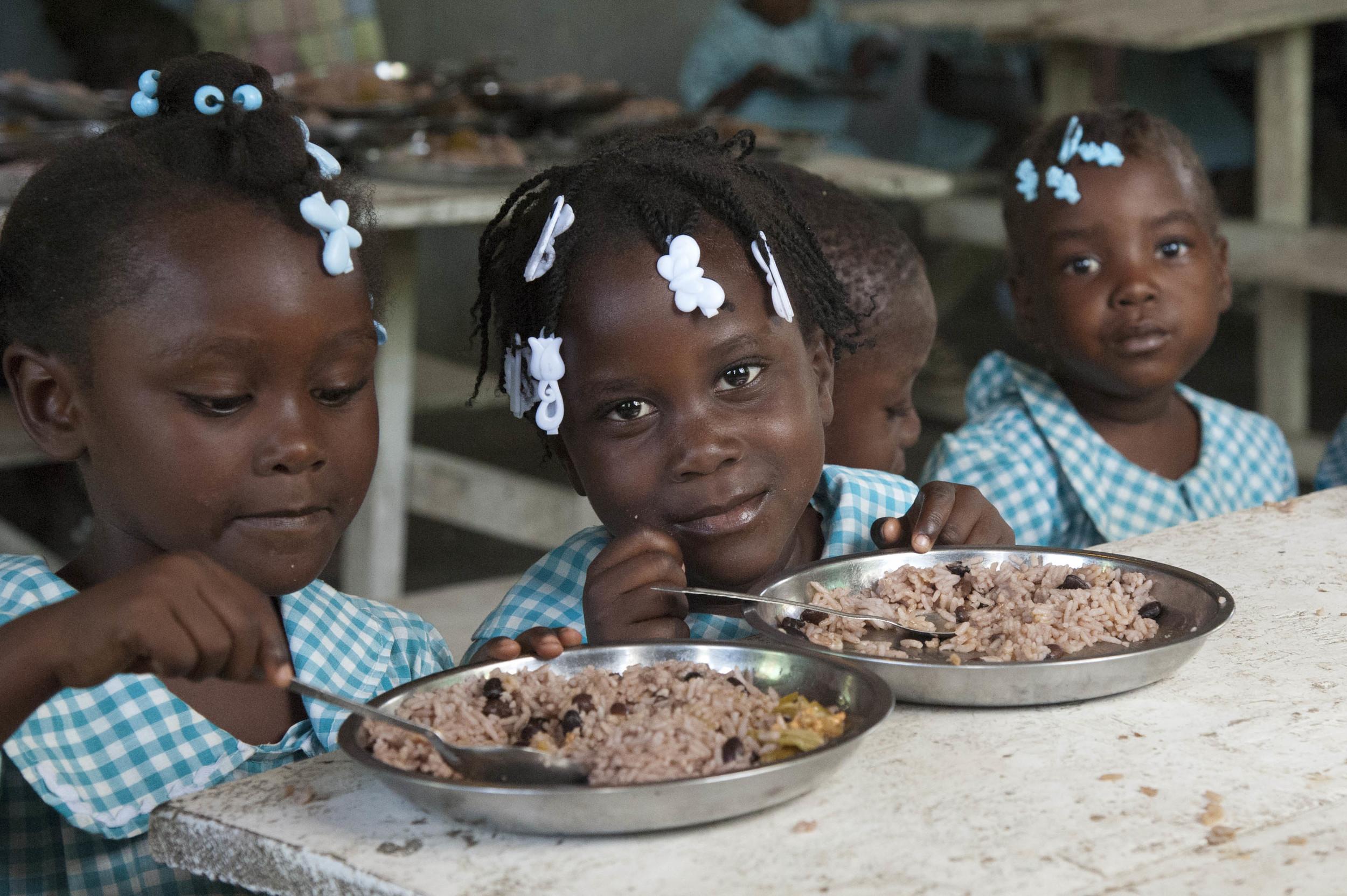 Haiti-school-2.jpg