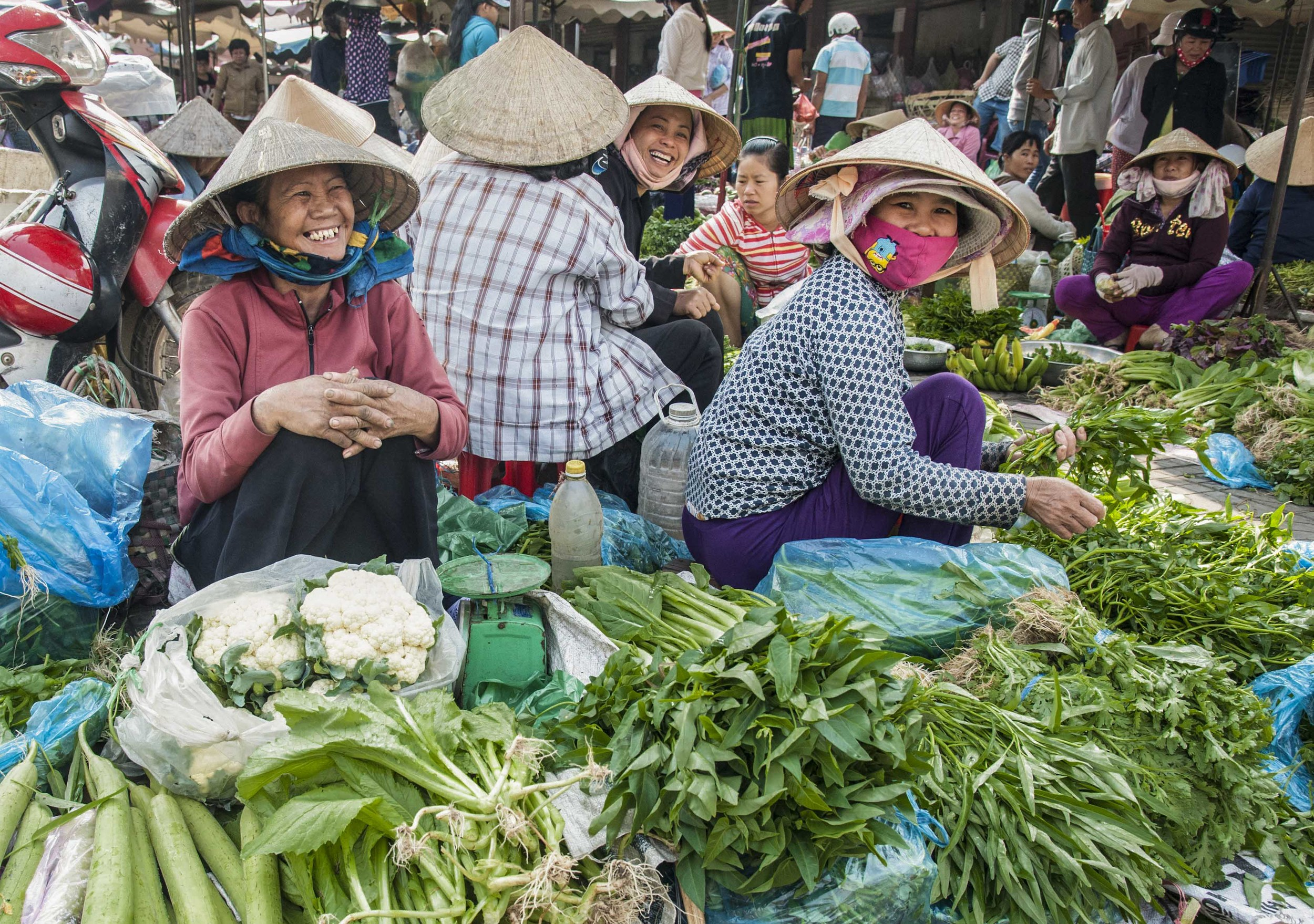 Vietnam-10.jpg