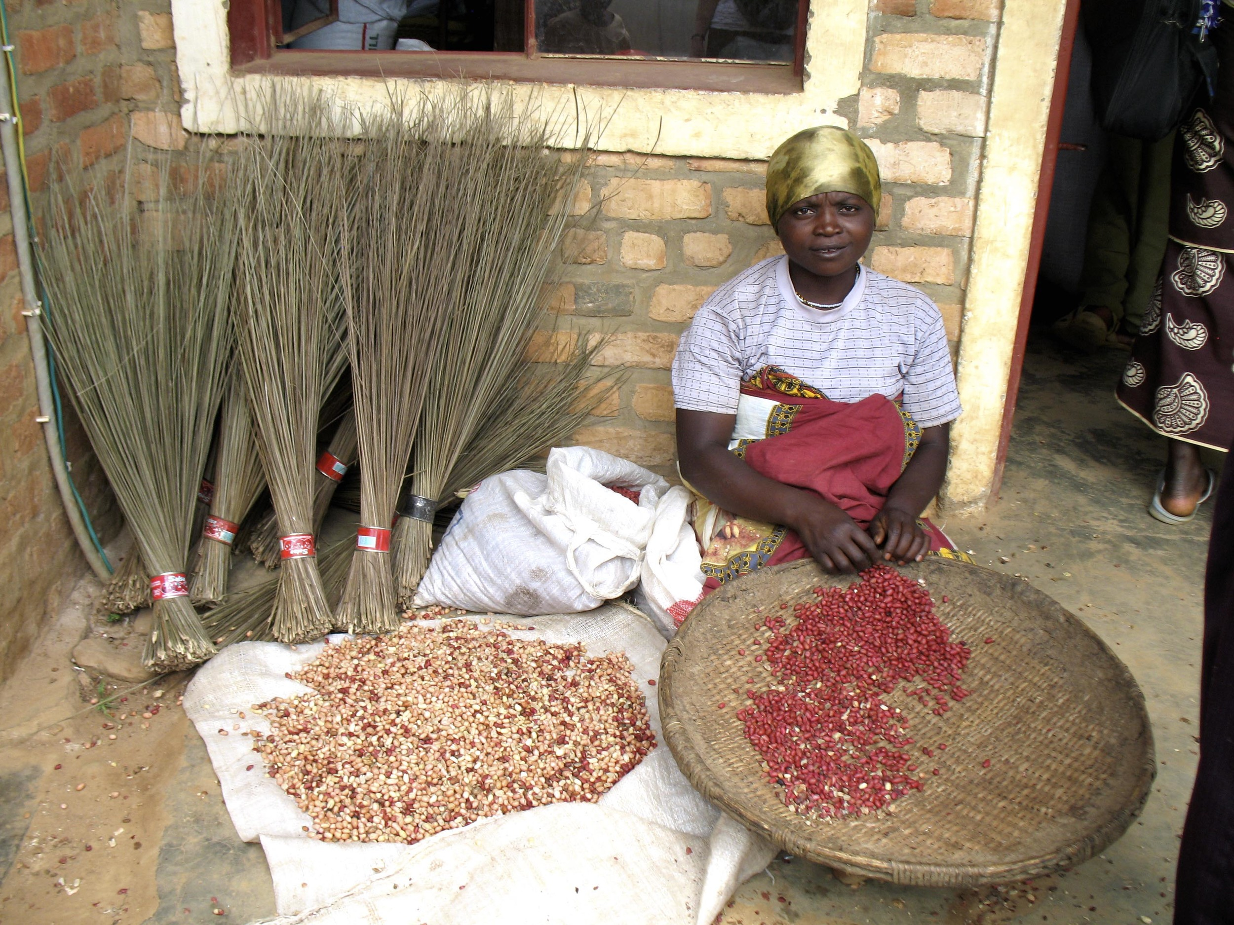 market - lady with beans.jpg