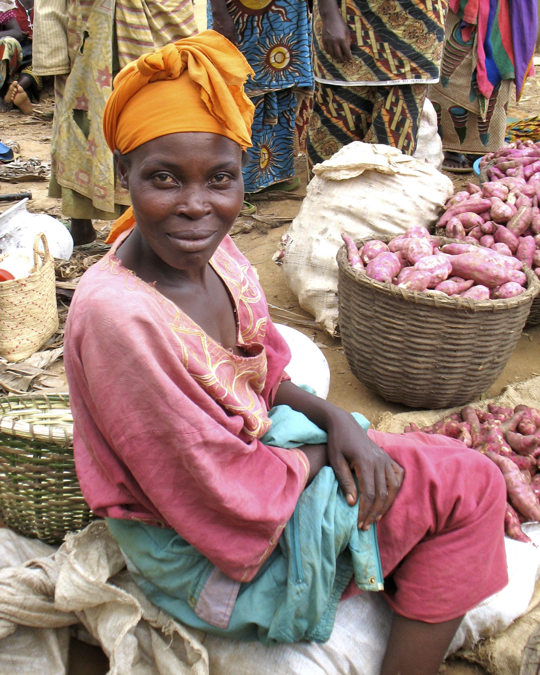 market-lady with yams.jpg