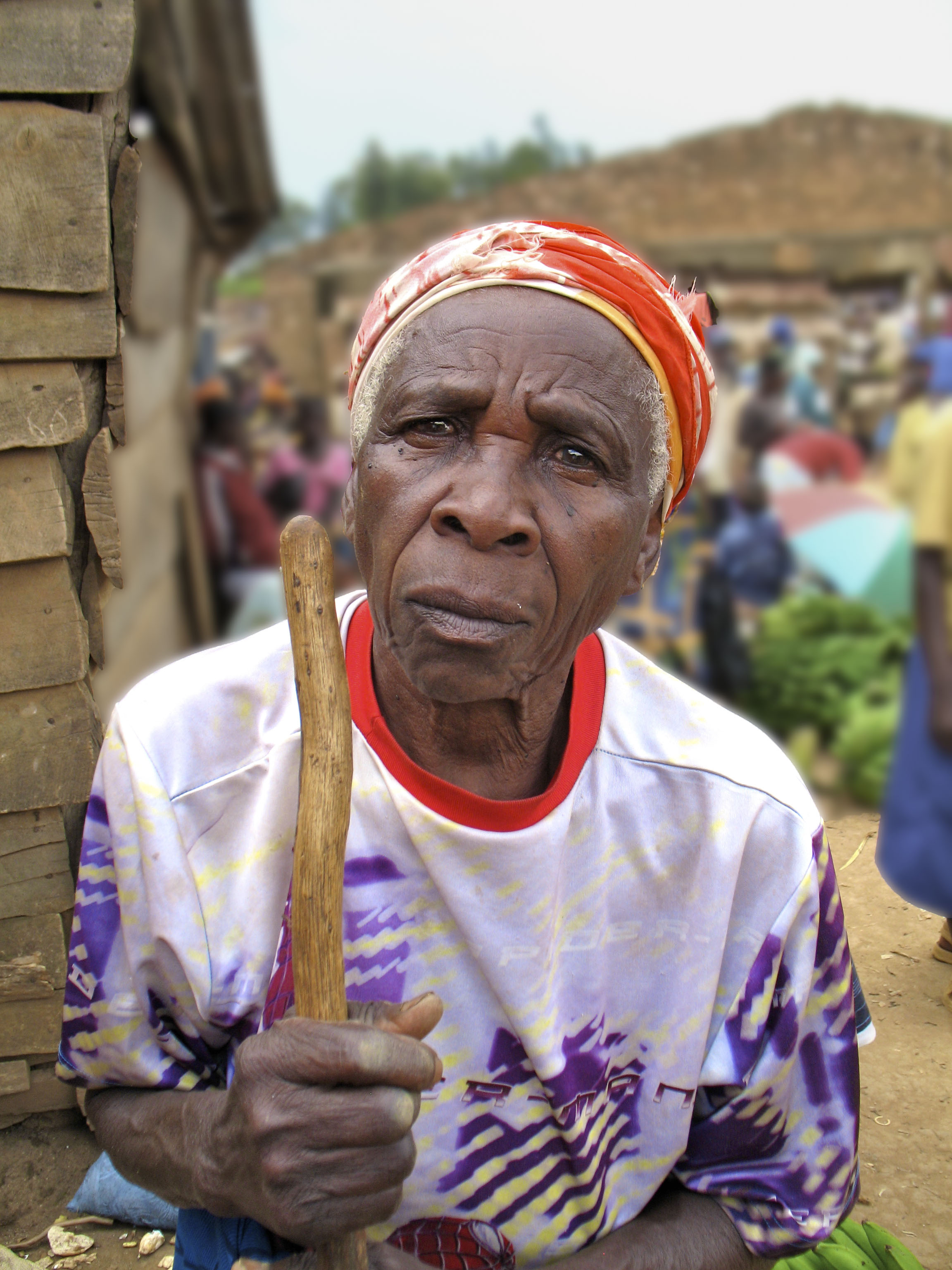 Market-woman with cane.jpg