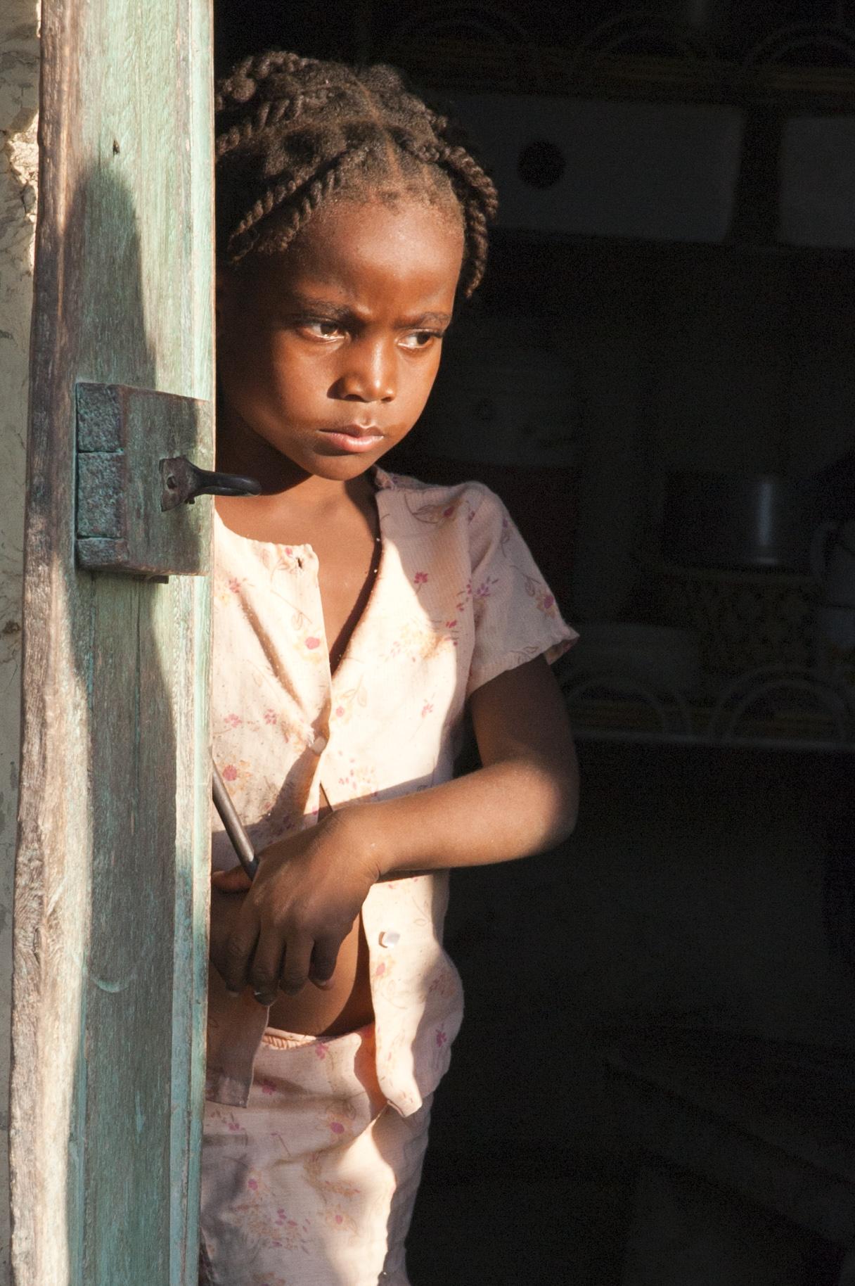 Child-doorway.jpg