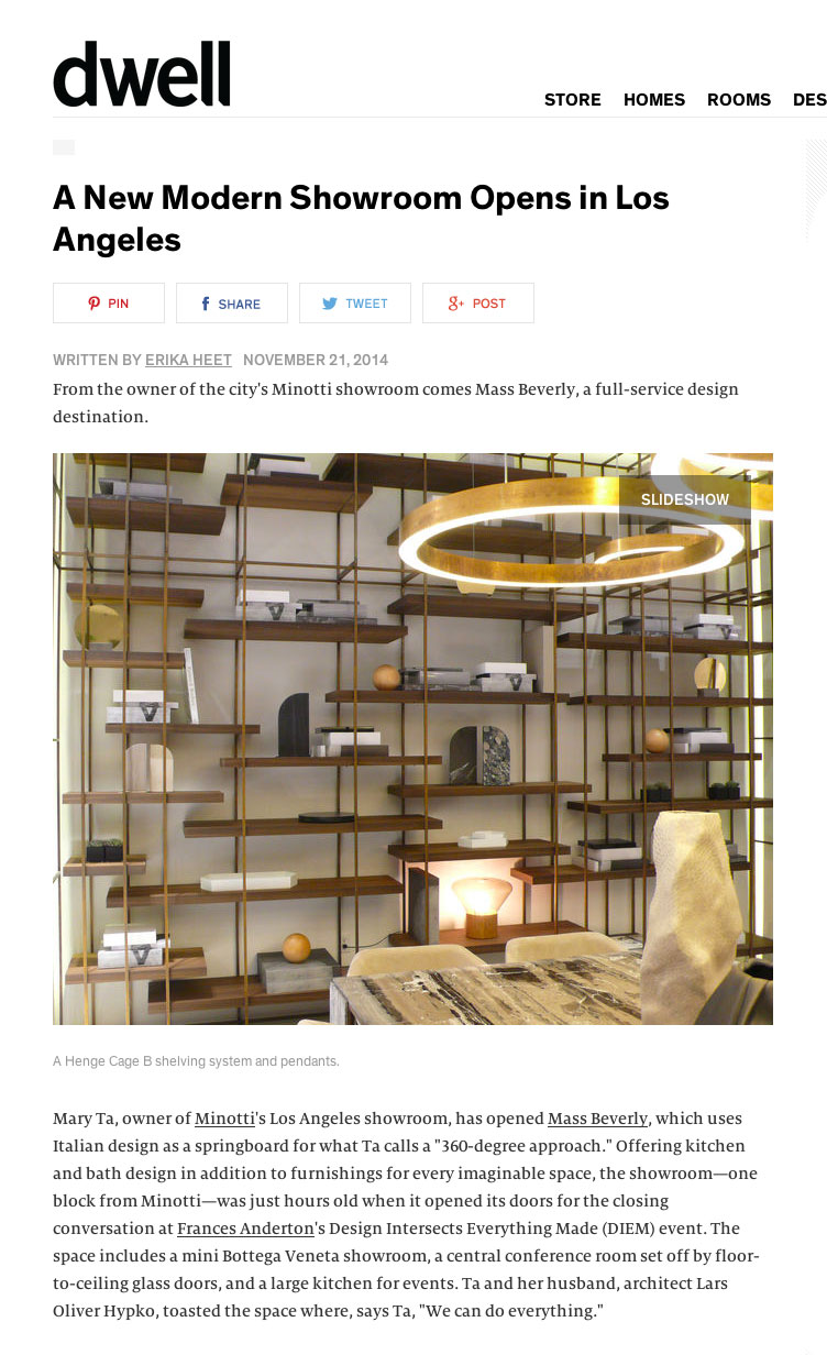 A-New-Modern-Showroom-Opens-in-Los-Angeles---Dwell-(1).jpg