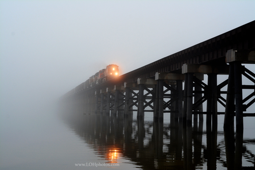 fog train fb 15 .JPG