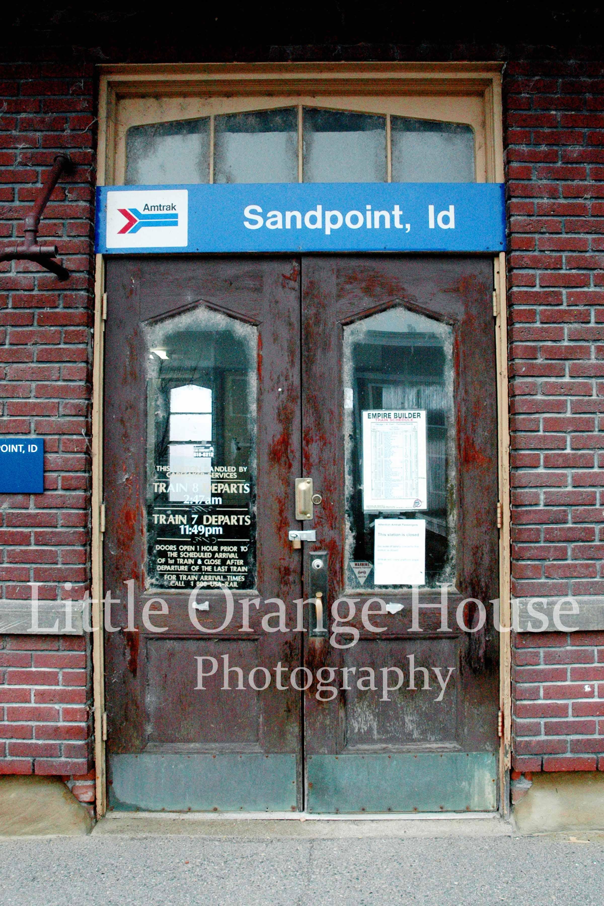 Depot Door fb.jpg