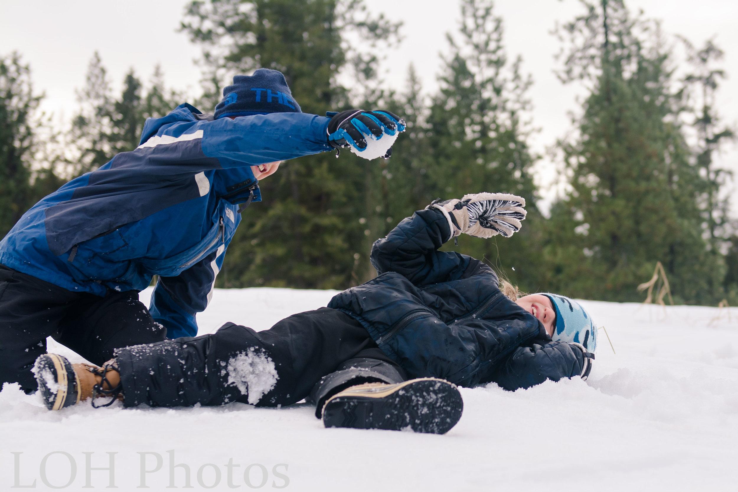 snowball fight 2.17 (5 of 6).jpg